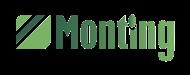 Monting Logo